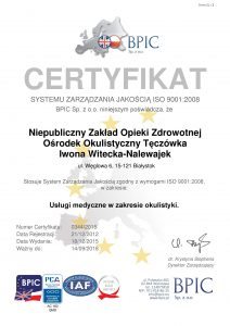 Certyfikat 9001-page-001