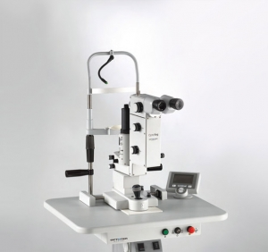 laser_okulistyczny-opto_s