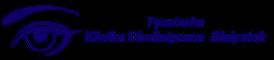 Logo Tęczówka - lekkiresize1